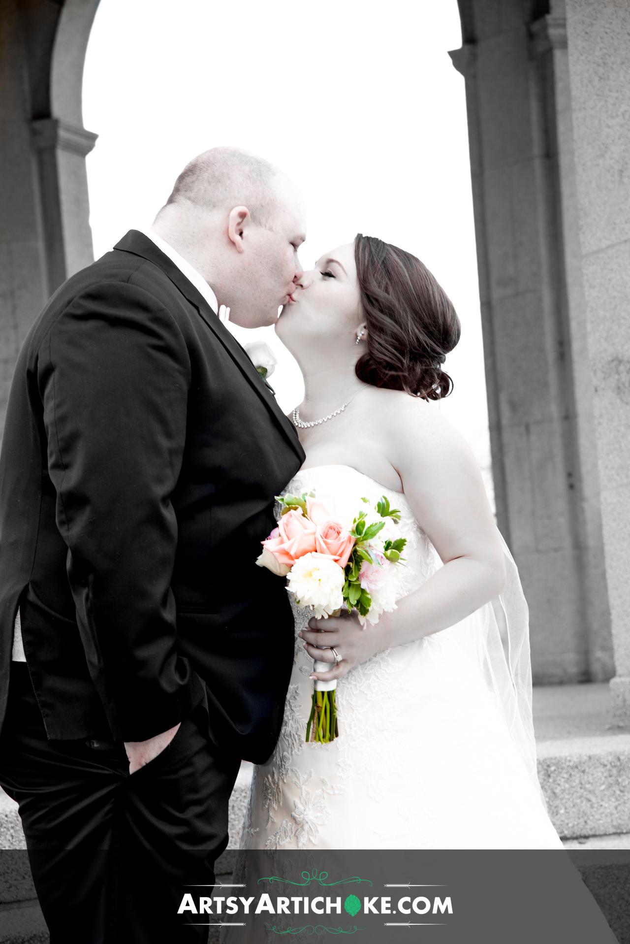 jackson-kinney_wedding-2