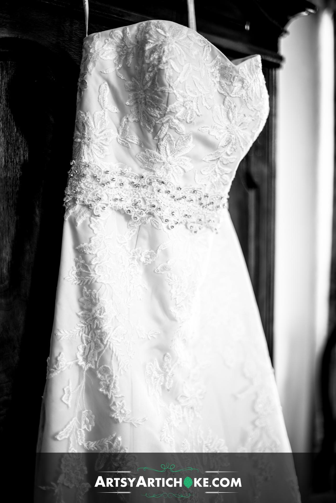jackson-kinney_wedding-3